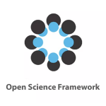 AfricArXiv preprints on OSF
