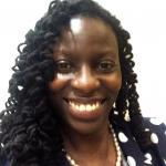 Joy Owango