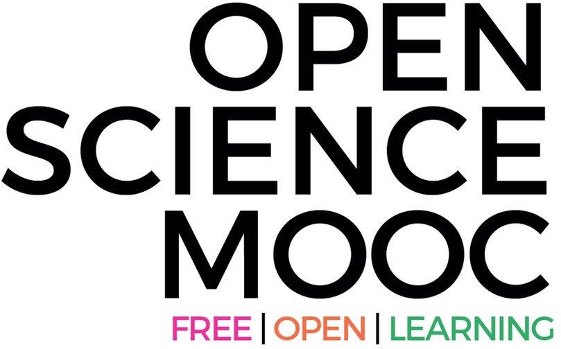Hierdie beeld het 'n leë alt-kenmerk; sy lêernaam is OS-MOOC-Logo.png