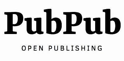 LogoPP Logo