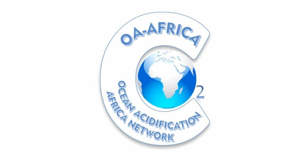 Acidification des océans Afrique