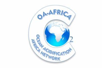 Ocean Acidification Africa