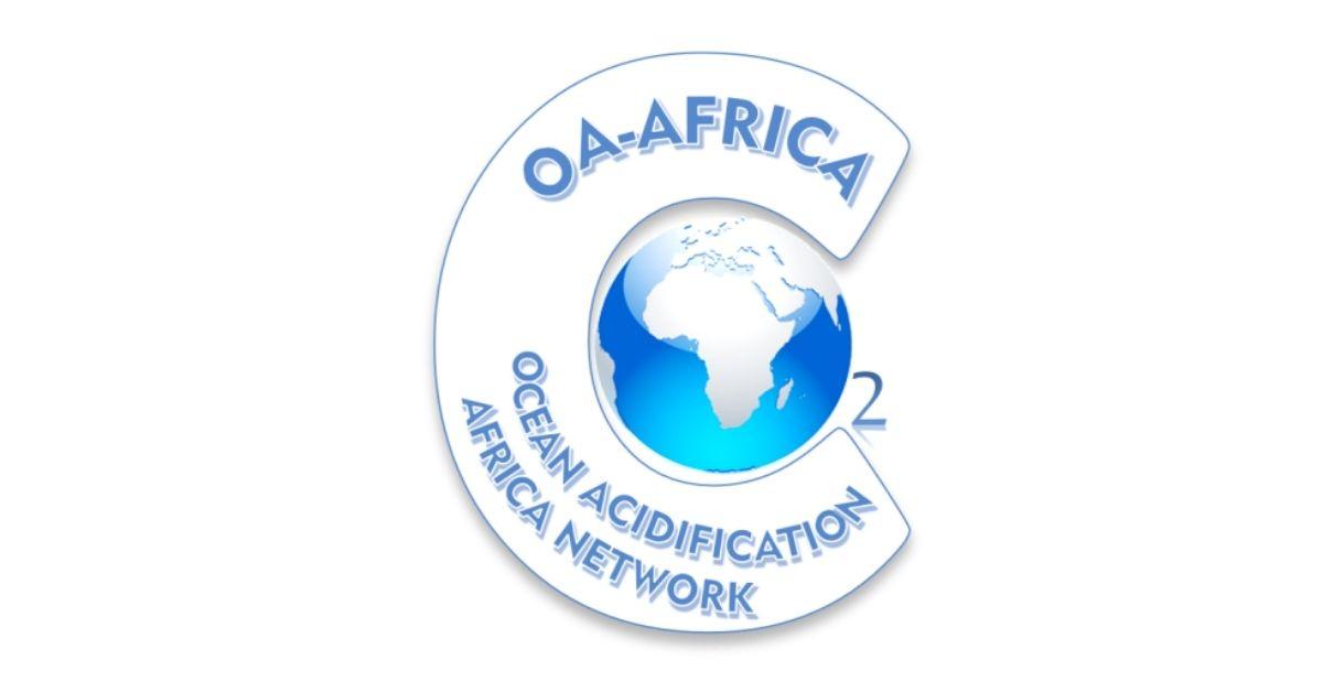 Ocean Acidation Africa